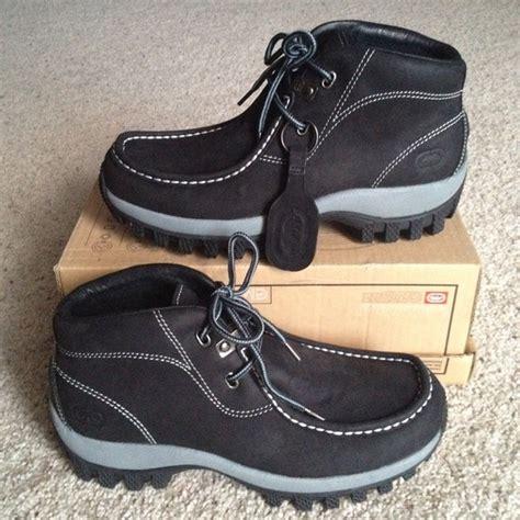 35 marc ecko boots marc ecko walkabout quot wallabee