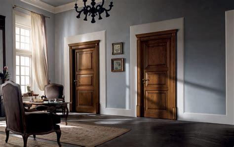 porte interne brescia vendita porte interne a brescia am serramenti