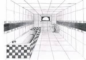 initiation au dessin de perspective emmy be cr 233 a