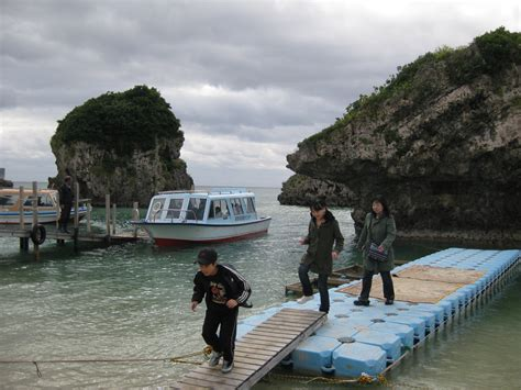 glass bottom boat naha okinawa okinawa in pictures worth 31 000 words click pics for
