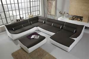 Cheap Sofa Bed Sets 20 Awesome Modular Sectional Sofa Designs