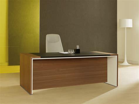 loops arredamenti loop g8 mobili arredamenti per casa e ufficio