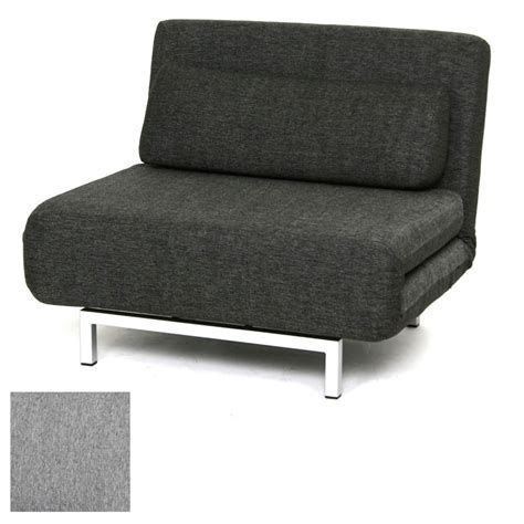 single sofa bed chair sofa beds single single sofa bed chair you thesofa