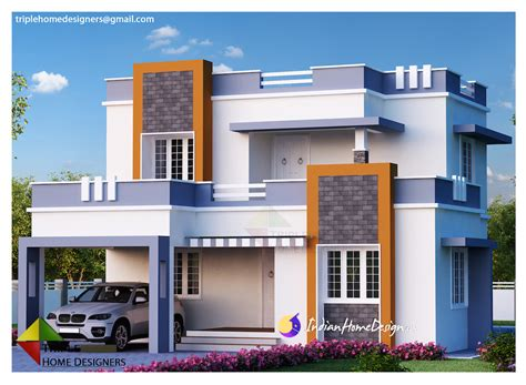 indian home designs indian home design free house