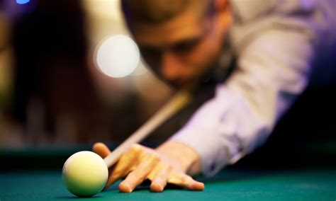 academy sports pool table pool appetizers and pints billiards academy sports