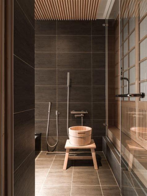 japanese bathroom uk japanese bathroom design the exotic beauty of minimalism