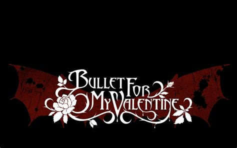 bullet for my album bullet for my album wallpapers 2560x1600 719622