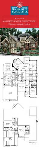 tudor floor plans best 25 tudor house ideas on pinterest