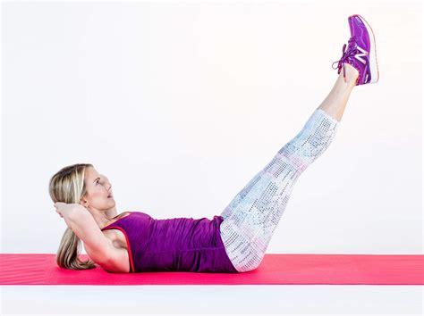 planks   lose belly fat med healthnet