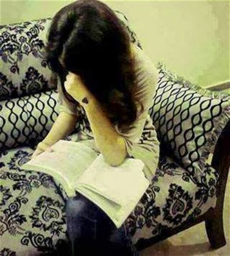 Sms urdu sms collection wallpapers poetry online data entry job