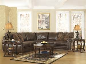 Furniture showroom and take a look we have financing and layaways