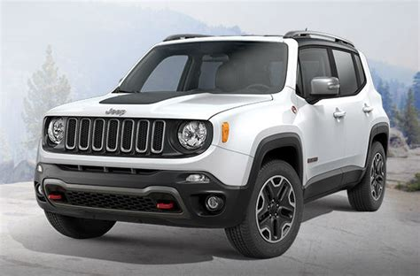 jeep renegade white 2015 jeep renegade specs details pricing forest lake mn