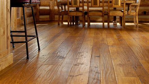 wide plank oak flooring canada gurus floor