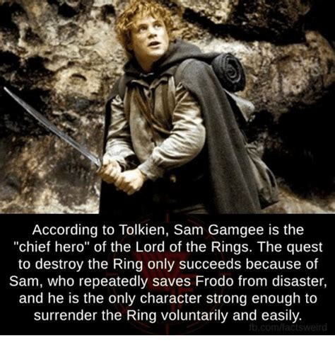 The Lord Of The Rings Memes - 25 best memes about sam gamgee sam gamgee memes