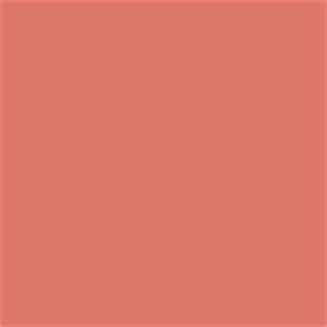 paint color sw 6614 quite coral from sherwin williams pretty paint colors paint