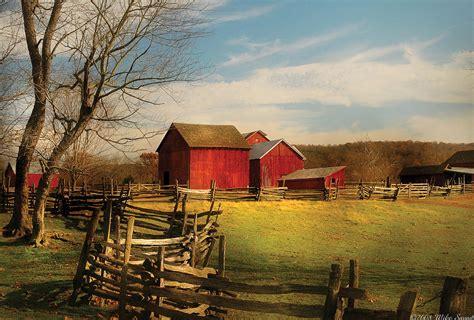 bauernhof mit scheune farm barn i bought the farm mike savad jpg 900 215 609