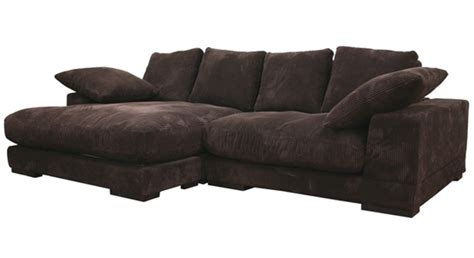baxton studios sectional sofa sets