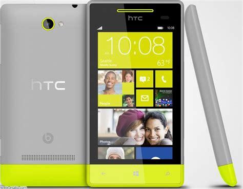 themes htc windows phone 8s htc windows phone 8s picture gallery