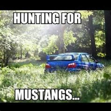 Subaru Sti Meme - speed sports cars rallying and muscle on pinterest
