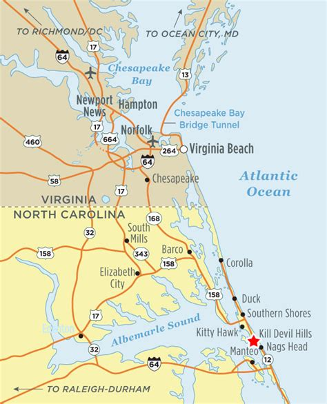 map of outer banks nc best zip codes to live in virginia free programs iebackuper