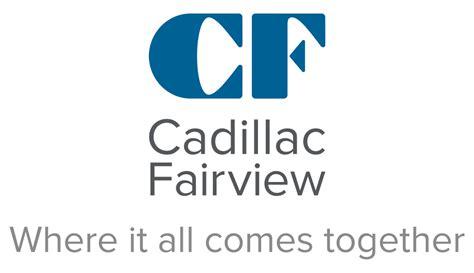 Cadillac Fairview by Les Promenades St Bruno Unveils 49m Renovation Plans
