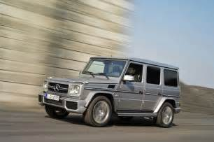 2014 Mercedes G63 2014 Mercedes G63 Amg Car Pictures