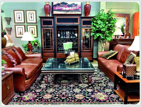 encore consignment gallery timeless furniture resale