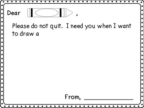 drive penil pdf the day the crayons quit pdf google drive kindergarten