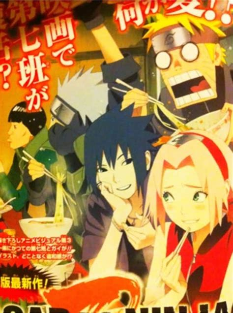 film naruto road to ninja streaming movie naruto shippuden a road to ninja by sasusaku1527 on