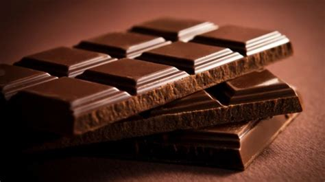 the about chocolates why do some bars melt and some dont ndtv food