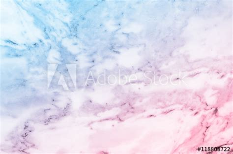 blue and pink backgrounds jose pastel blue and pink marble texture background buy