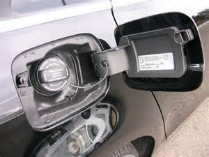i am audi the audi world 2009 a4 a5 fuel door release