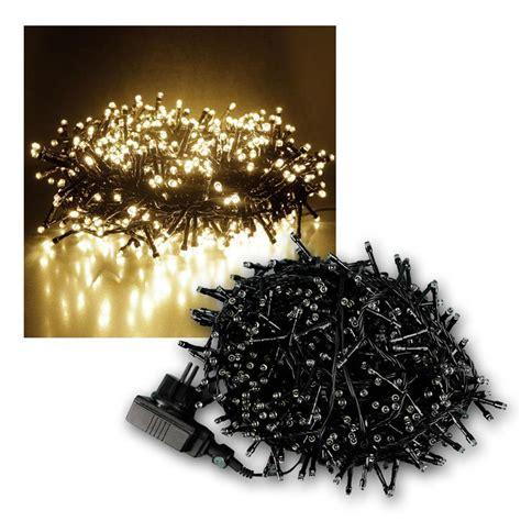 illuminazione di natale per esterni micro catena luminosa led per esterni 230v illuminazione