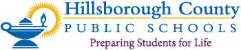 Hillsborough County School Calendar Home Hillsborough County Schools