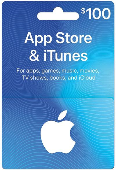 App Store Gift Card Gamestop - 29 best bar mitzvah gift ideas for a jewish young man 2018 amen v amen