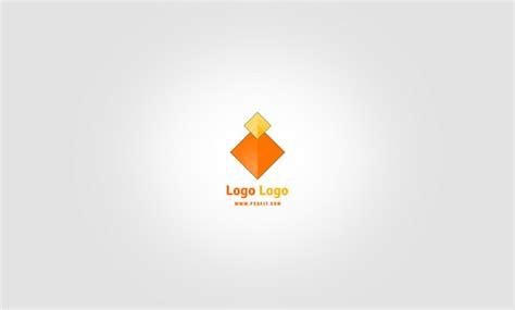 logo design photoshop psd 38 free photoshop logo templates psd designscrazed