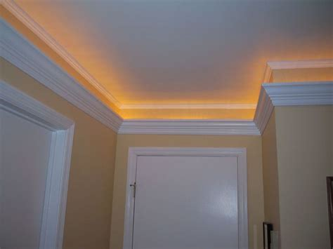 crown molding ideas google search cabin life home