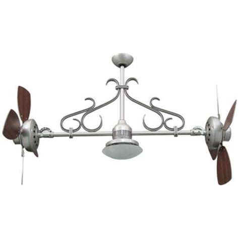 how late does home depot stay open yosemite home decor typhoon 26 in indoor ceiling fan