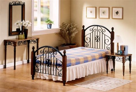 Single Bedroom Furniture Sets Cartin Single Bedroom Set Buy Single Bedroom Set Product