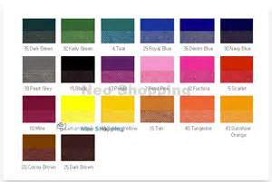 rit colors rit dye for fabrics plastics colours powder dye