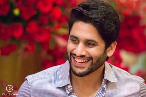 chaitanya biography in english after nani it s naga chaitanya