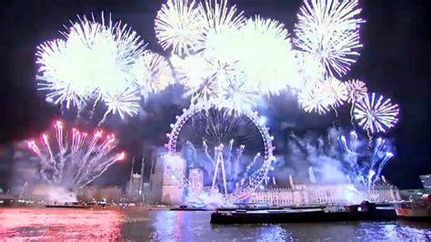 new year 2018 fireworks nyc new year fireworks 2018 new year s fireworks