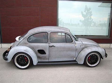 porsche vw beetle vw beetle porsche boxster build threads