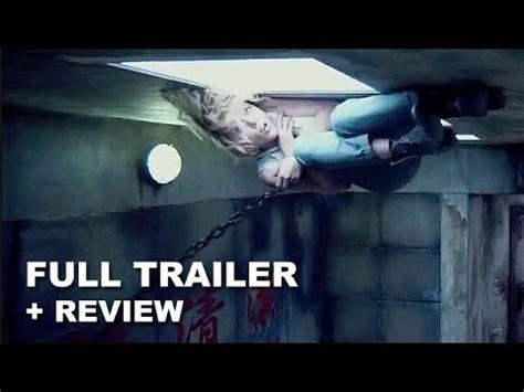 instant trailer review lucy trailer 1 2014 scarlett lucy official trailer trailer review scarlett