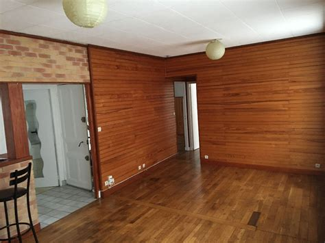 Cabinet Galvaing by Immobilier Brest Plouzan 233 Guilers Bohars Gouesnou