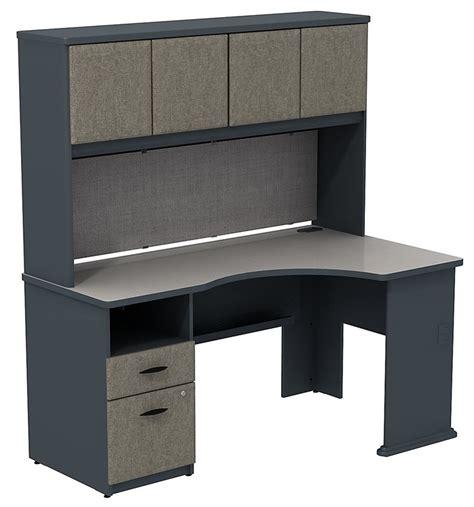 36 Corner Desk 36 Corner Desk Office Partitions Room Dividers Office