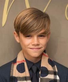 romeo haircut 45 boys haircut ideas to inspire you menhairstylist com