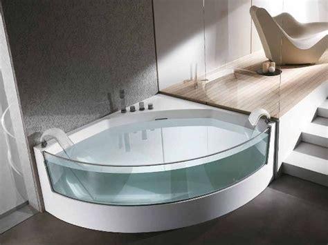 eck badewannen  lovely bath magazin fuer bad spa