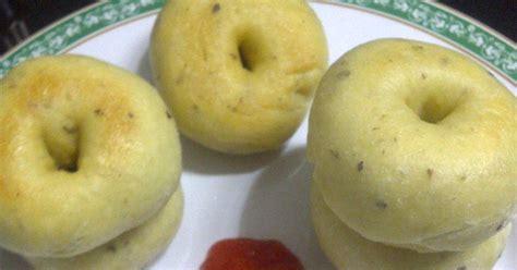 Daun Oregano Kering daun oregano 453 resep cookpad