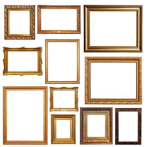 framing a picture picture frame pictures images and stock photos istock
